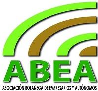 LOGO ABEA (1)